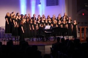 ladies&chorale-50-X3